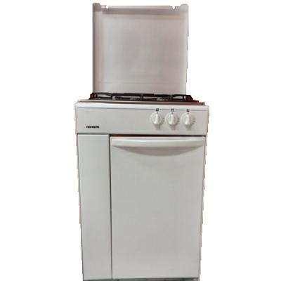 Cocina de gas tensai v 1076bwt cocinas de gas baratas electroportunidad - Cocinas de gas baratas ...