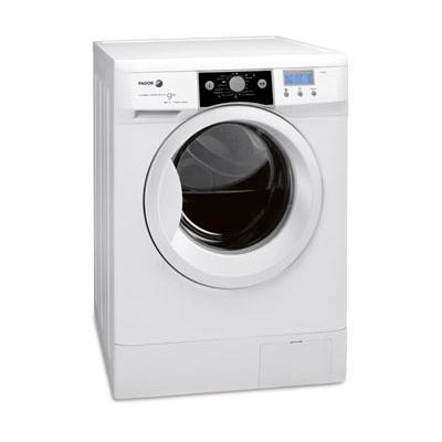 Productos para el hogar por marca lavadoras baratas fagor - Lavadoras mejores marcas ...