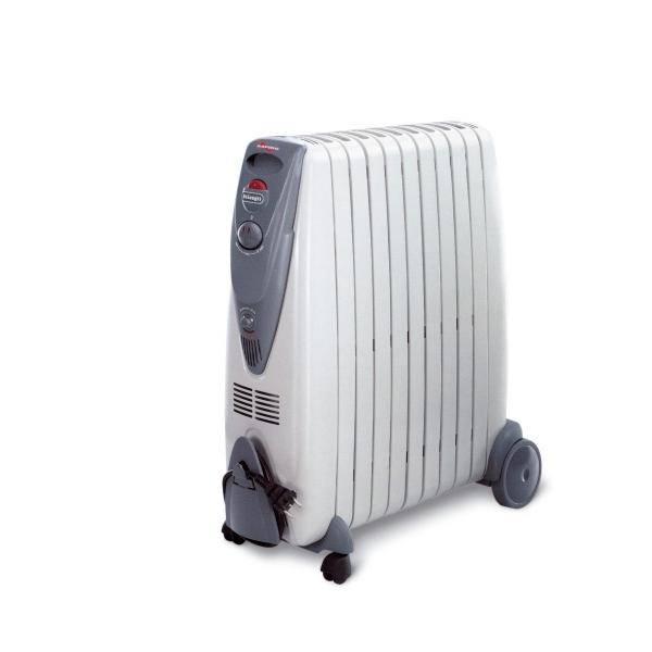 Radiador de aceite delonghi g010920r radiadores de - Radiadores de aceite precios ...