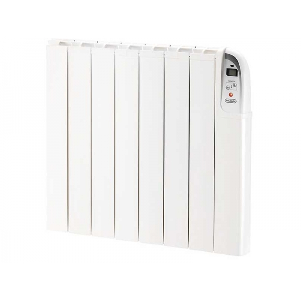 Emisor t rmico delonghi caribe htx 0810 p venta de - Mejor emisor termico ...