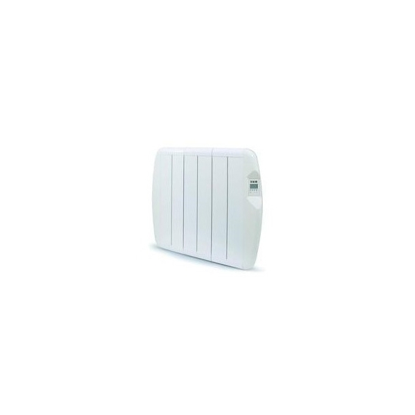Emisor t rmico digital fm crono dry 500 emisores - Mejor emisor termico ...