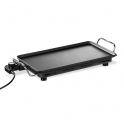 PLANCHA DE ASAR PRINCESS CLASSIC TABLE CHEF THE ORIGINAL 102300