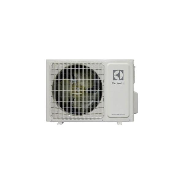 Aire acondicionado electrolux exi12hl1wi aires for Mejor aire acondicionado calidad precio