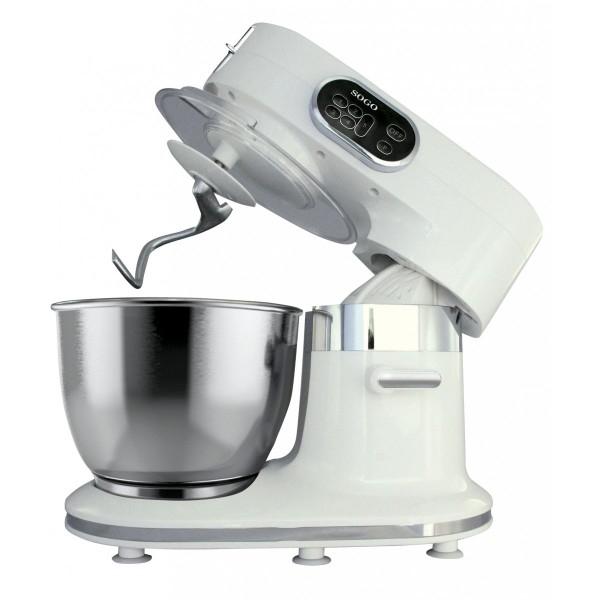 Robot De Cocina Baratos   Robot De Cocina Sogo Bat Ss 14500 Robots De Cocina Baratos Con