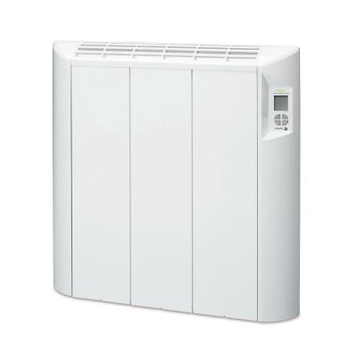 Emisores termicos de fluido baratos sistema de aire - Emisores termicos fluidos ...