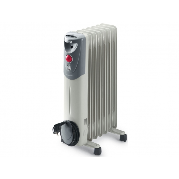Radiador de aceite fagor rn 1500 radiadores baratos con - Mejor calefaccion electrica ...