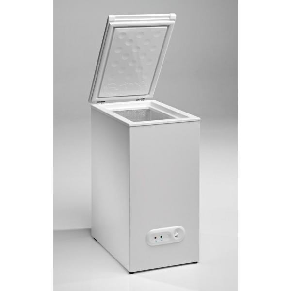 Arc n congelador tensai sif70a arcones congeladores for Arcon congelador a