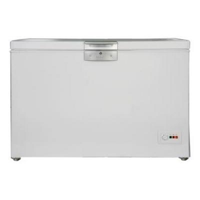 Arc n congelador beko hsa 29530 congeladores baratos for Arcon congelador a