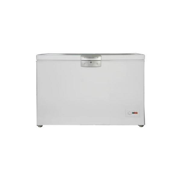 arc n congelador beko hsa 29530 congeladores baratos electroportunidad. Black Bedroom Furniture Sets. Home Design Ideas
